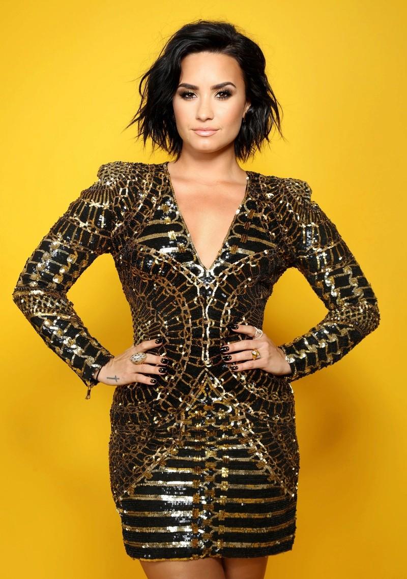 Demi Lovato Fotos  003-1510