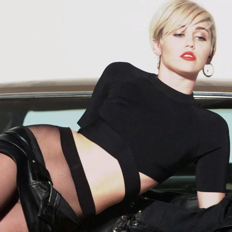 Miley Cyrus Fotos  003-2710