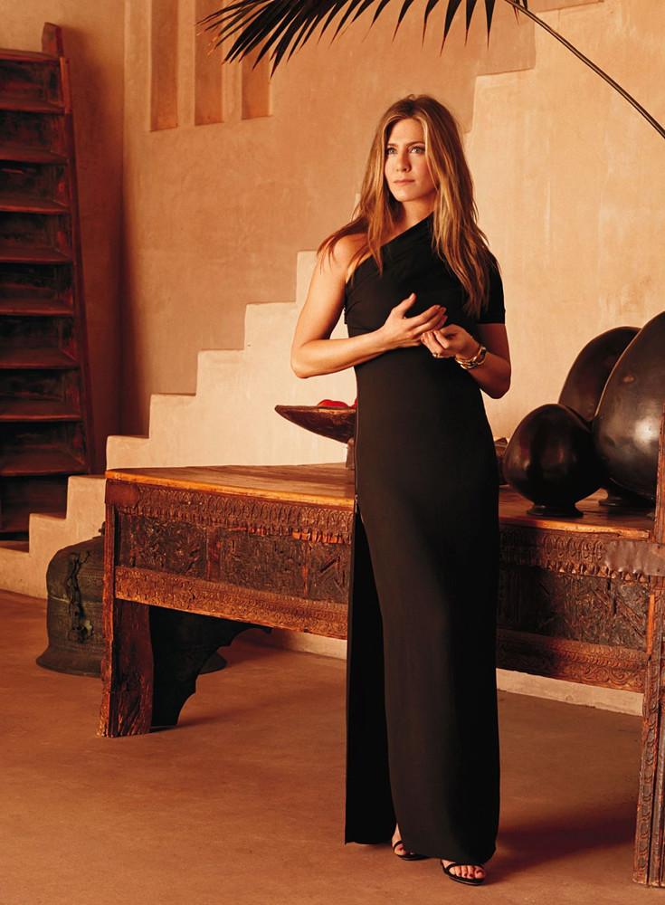 Jennifer Aniston Fotos 003-3610