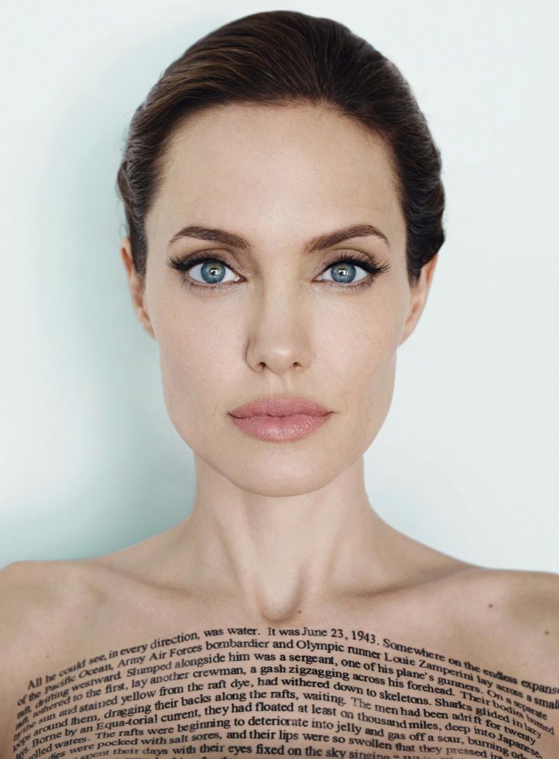 Angelina Jolie Fotos 00310