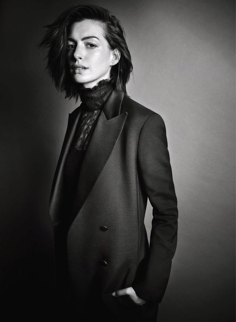 Anne Hathaway Fotos 00311