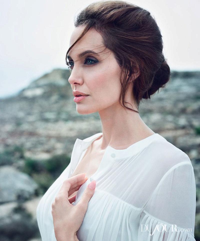 Angelina Jolie Fotos 003_110