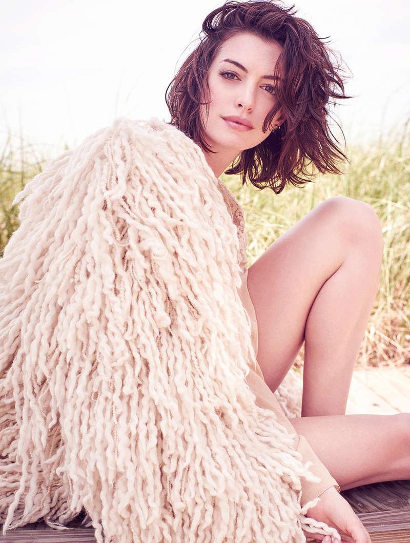 Anne Hathaway Fotos 003_111