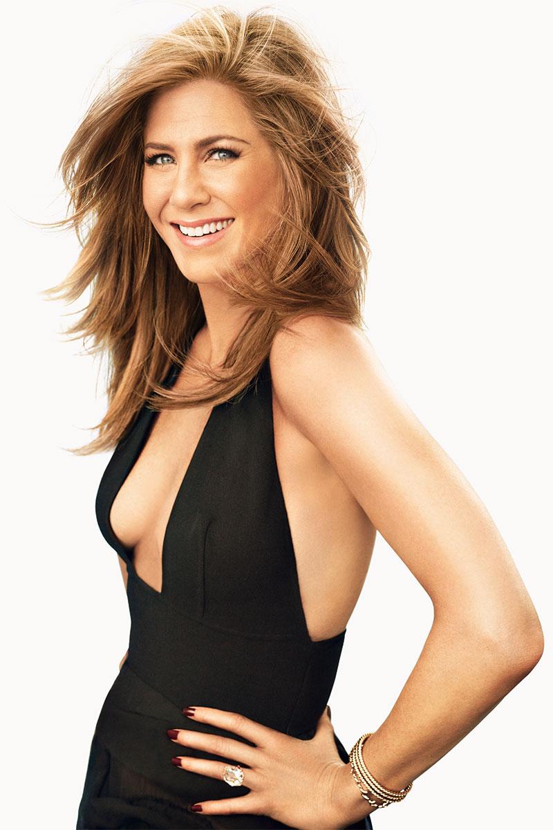Jennifer Aniston Fotos 004-3110