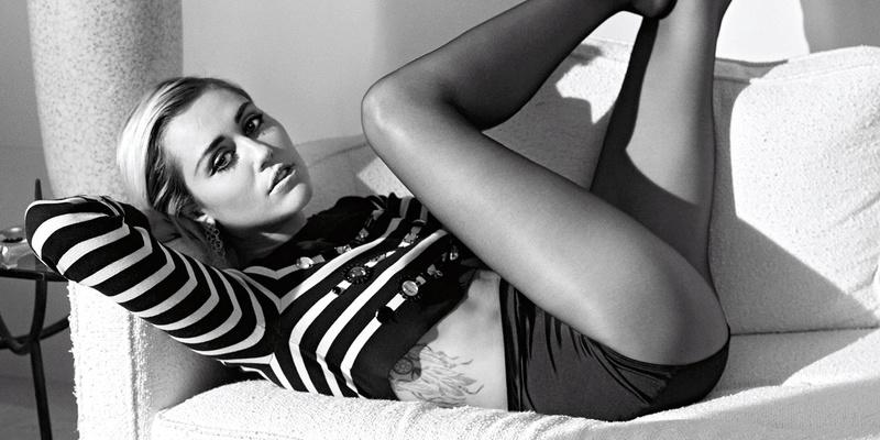Miley Cyrus Fotos  004-3111