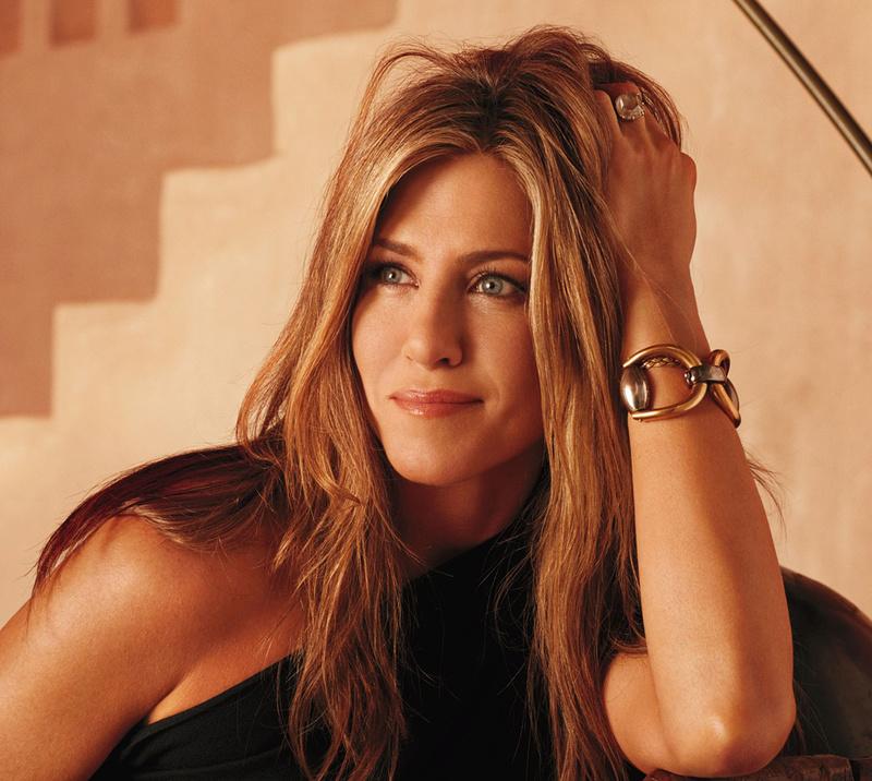 Jennifer Aniston Fotos 004-3410