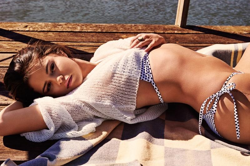 Selena Gomez Fotos 004-3411