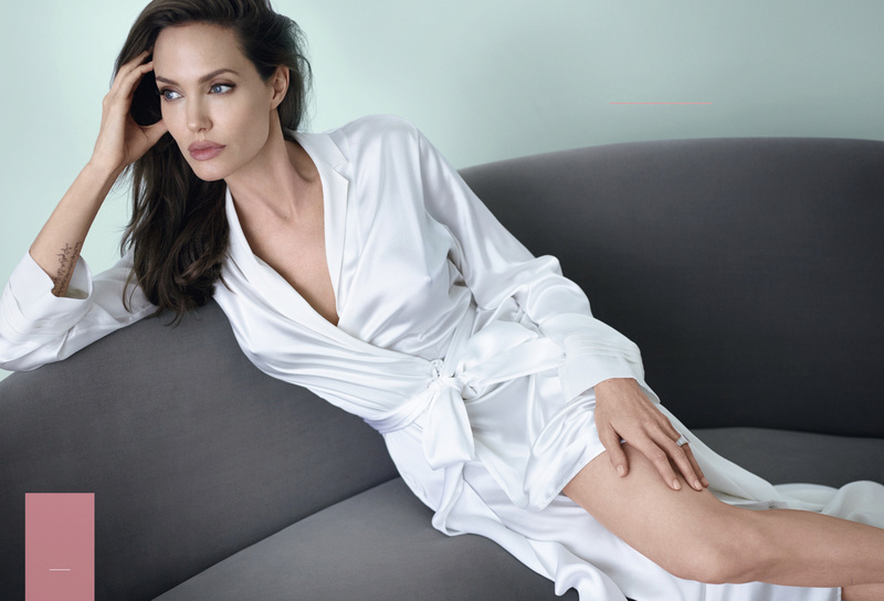 Angelina Jolie Fotos 00410