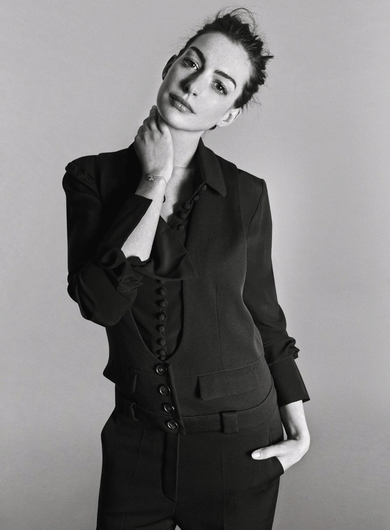 Anne Hathaway Fotos 00411