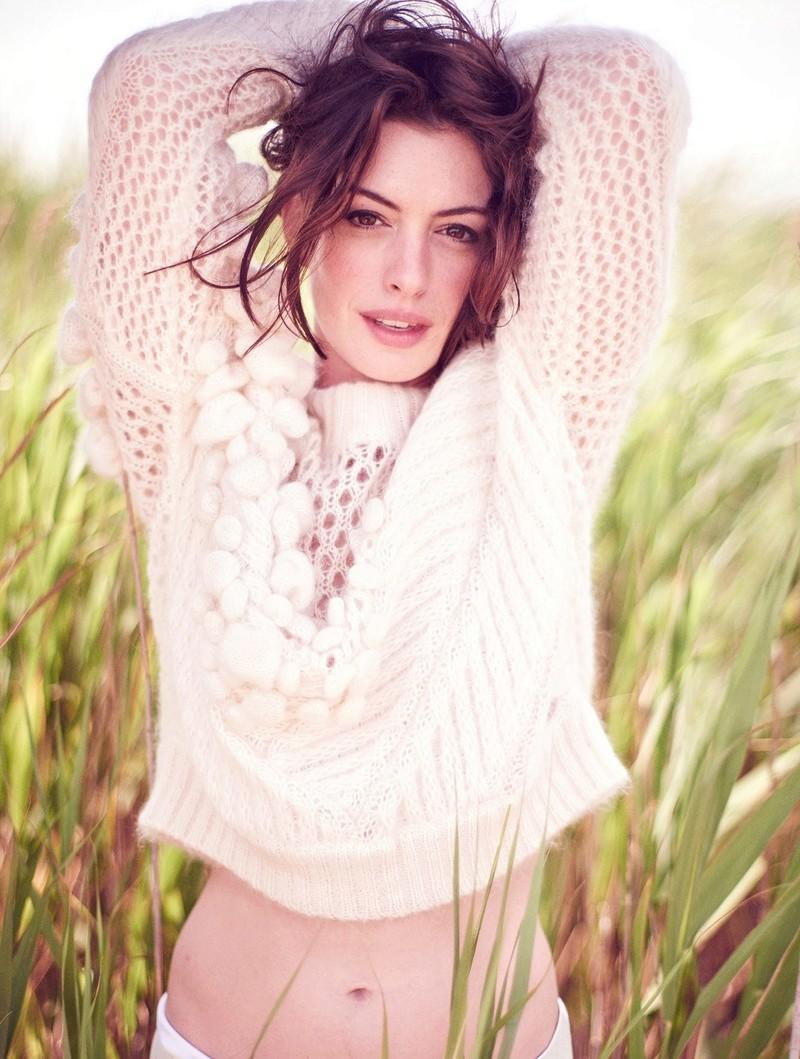 Anne Hathaway Fotos 004_111