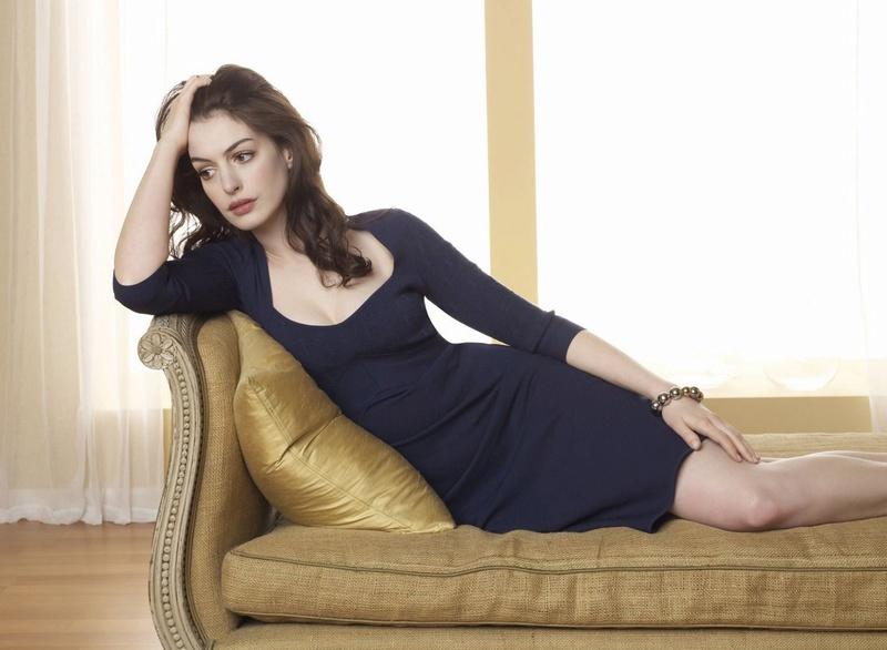Anne Hathaway Fotos 004_310