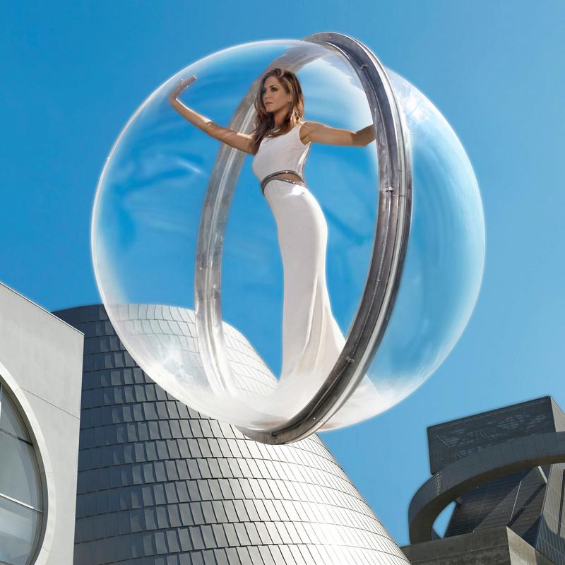 Jennifer Aniston Fotos 005-2510