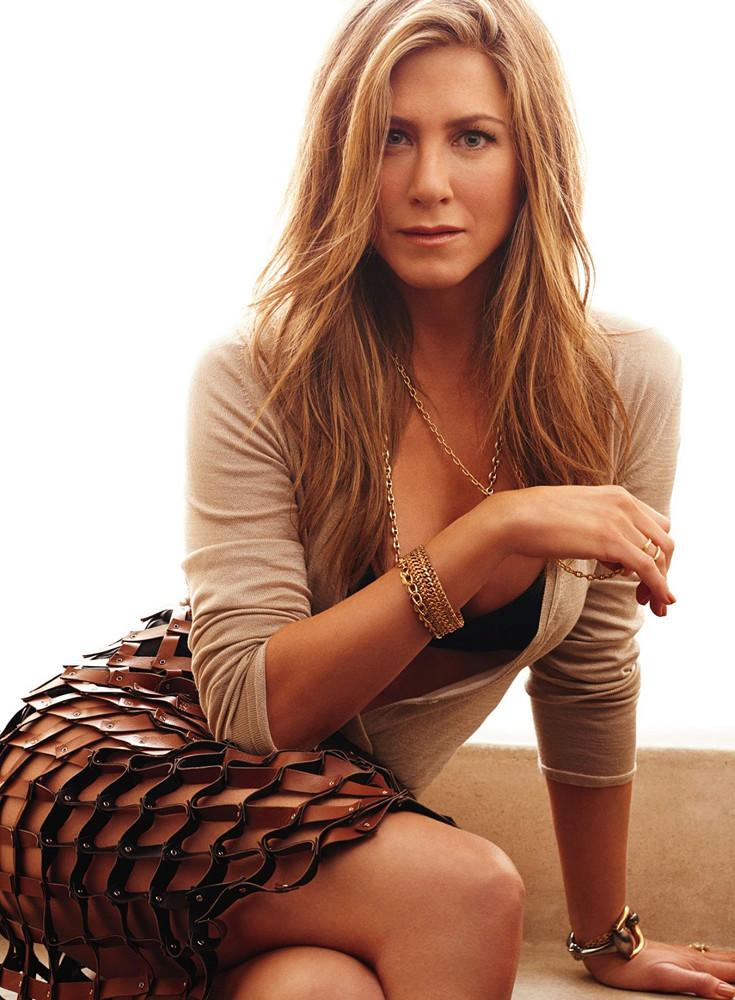 Jennifer Aniston Fotos 005-2710