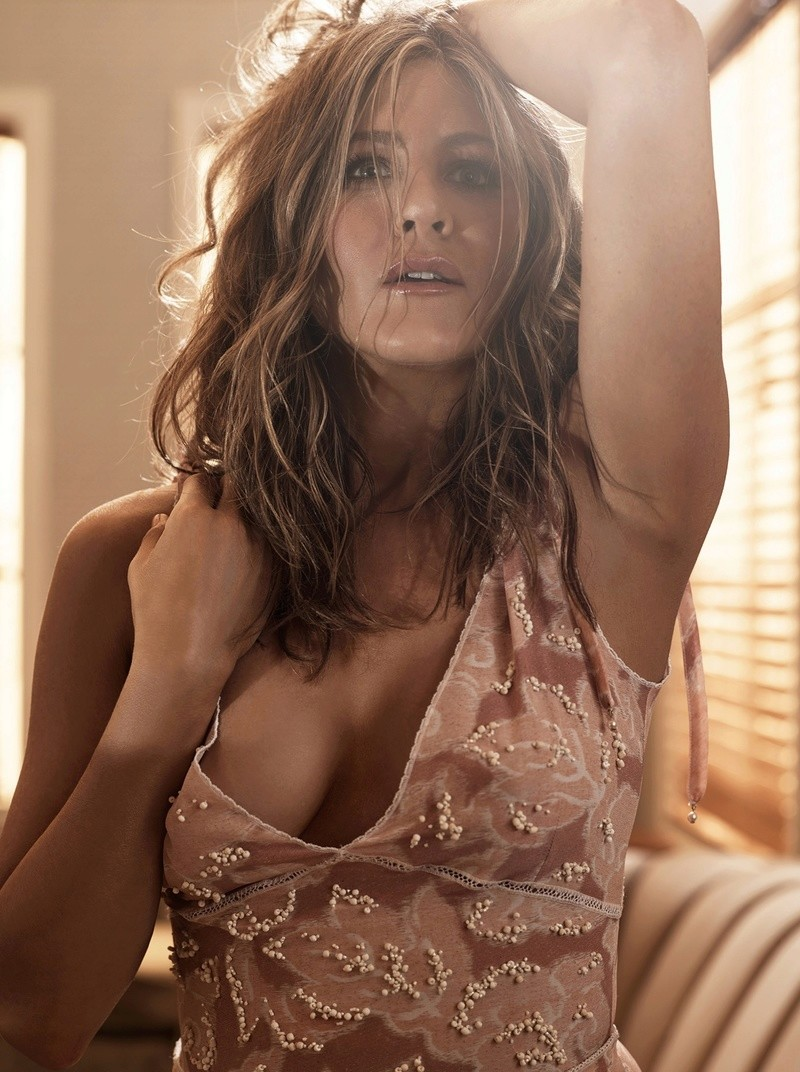 Jennifer Aniston Fotos 005-2810