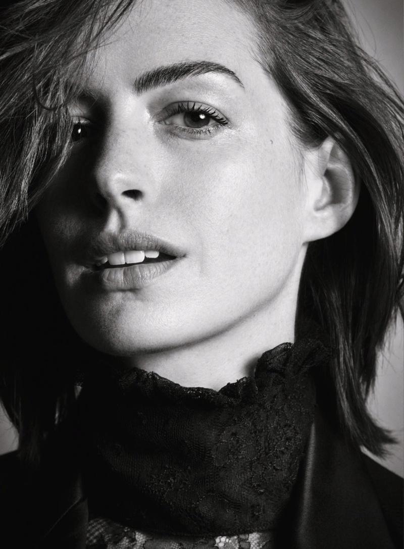 Anne Hathaway Fotos 00511