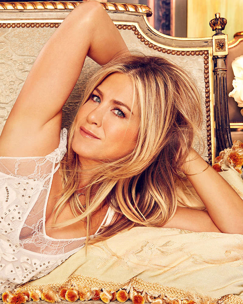 Jennifer Aniston Fotos 00513