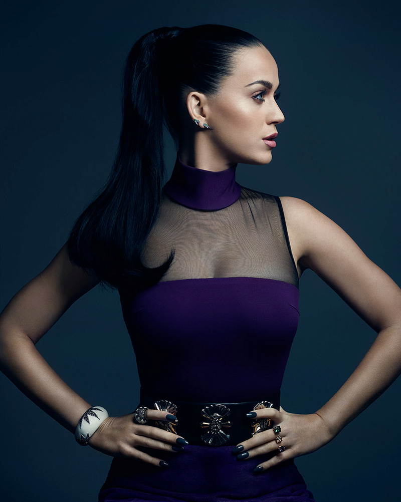Katy Perry Fotos 00514