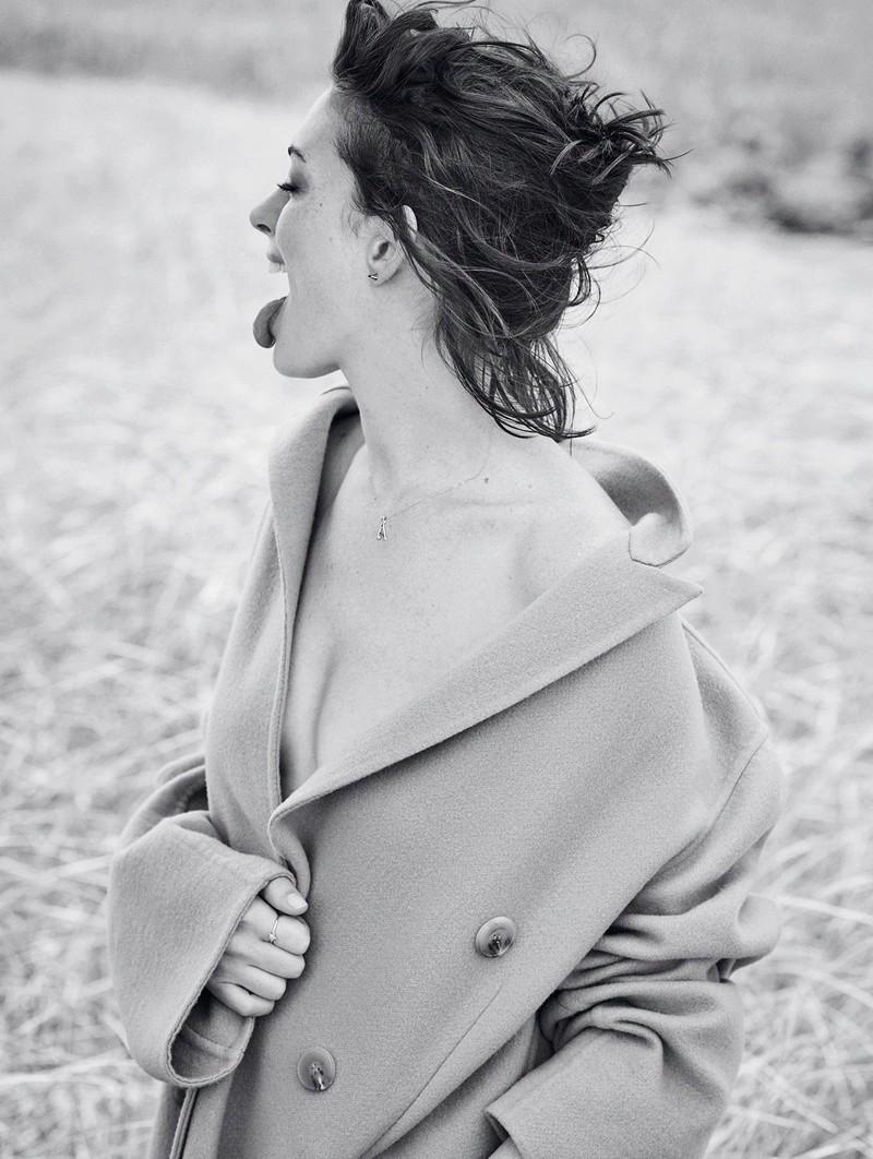 Anne Hathaway Fotos 005_110