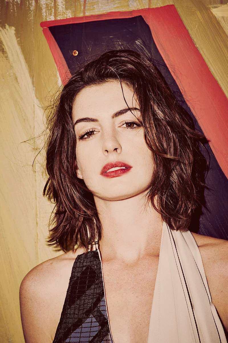Anne Hathaway Fotos 005_210