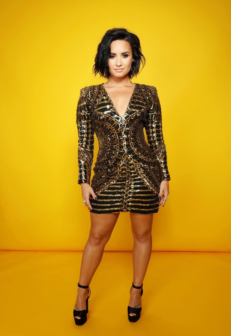 Demi Lovato Fotos  006-1110