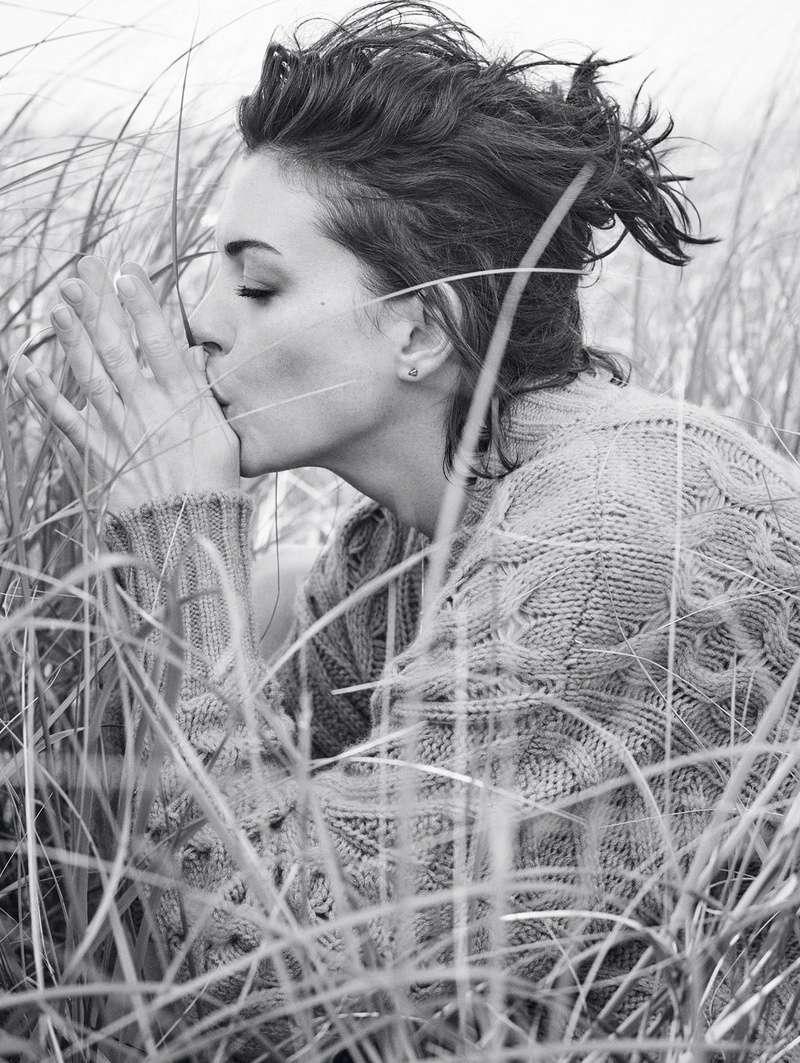 Anne Hathaway Fotos 00611