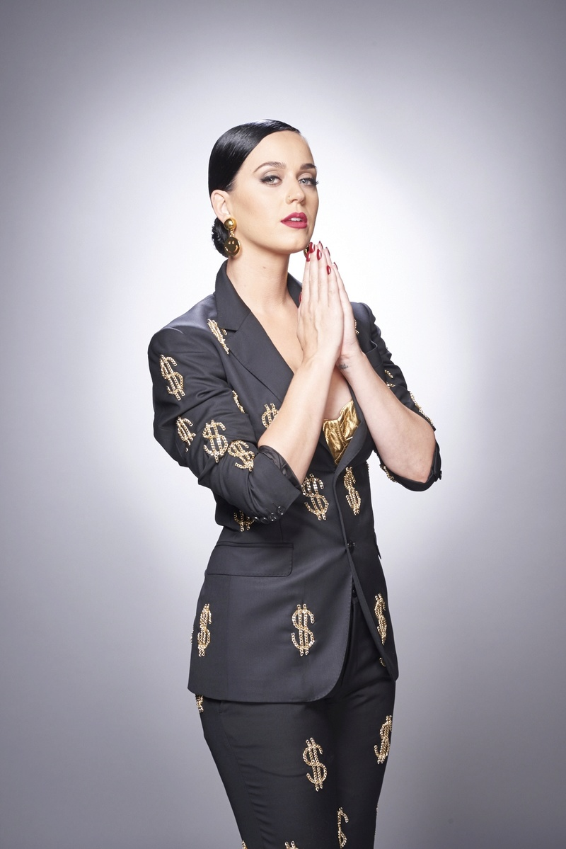 Katy Perry Fotos 00614