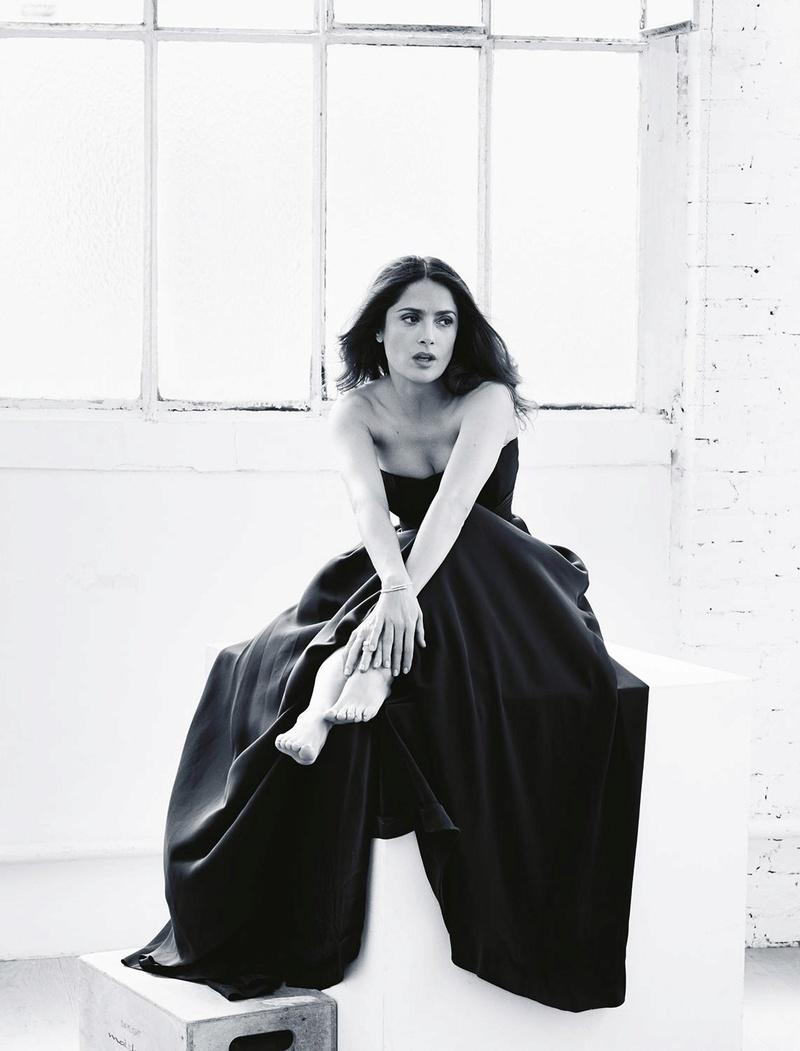 Salma Hayek Fotos 007-sa10