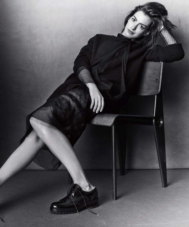 Anne Hathaway Fotos 00710