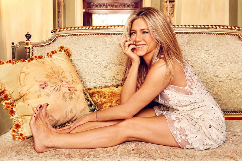 Jennifer Aniston Fotos 00712