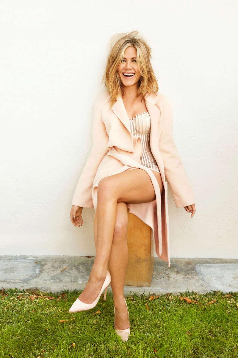Jennifer Aniston Fotos 007_111