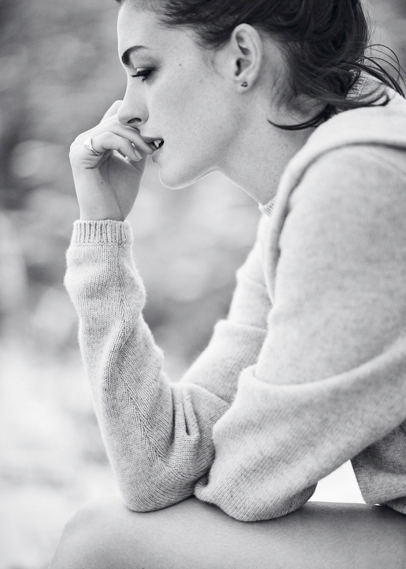 Anne Hathaway Fotos 007_210