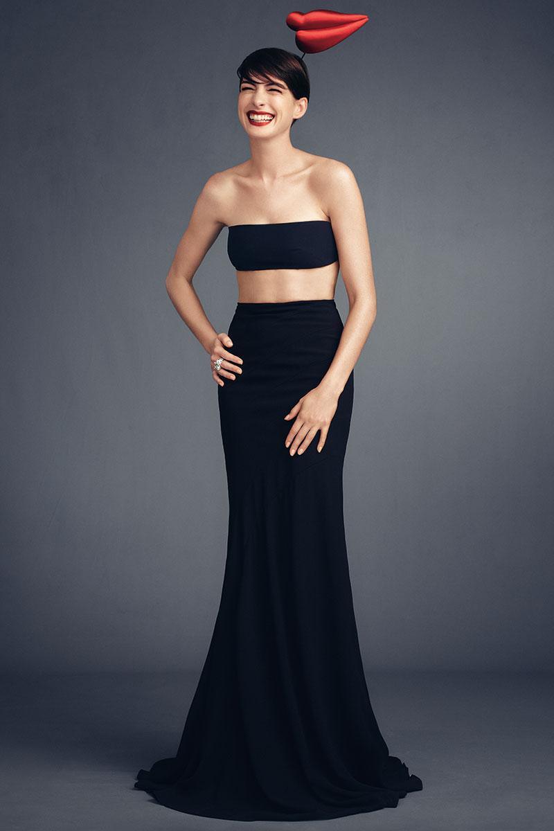 Anne Hathaway Fotos 007_310