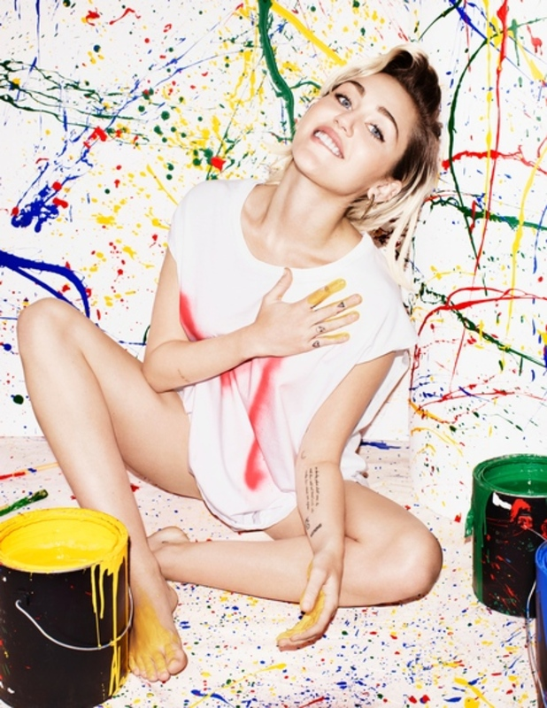 Miley Cyrus Fotos  008-5210