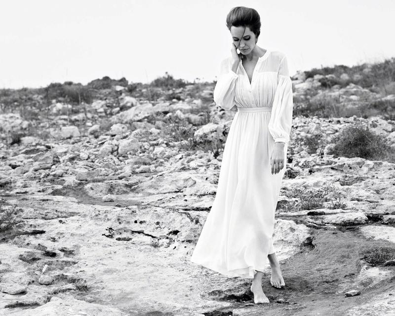 Angelina Jolie Fotos 00810