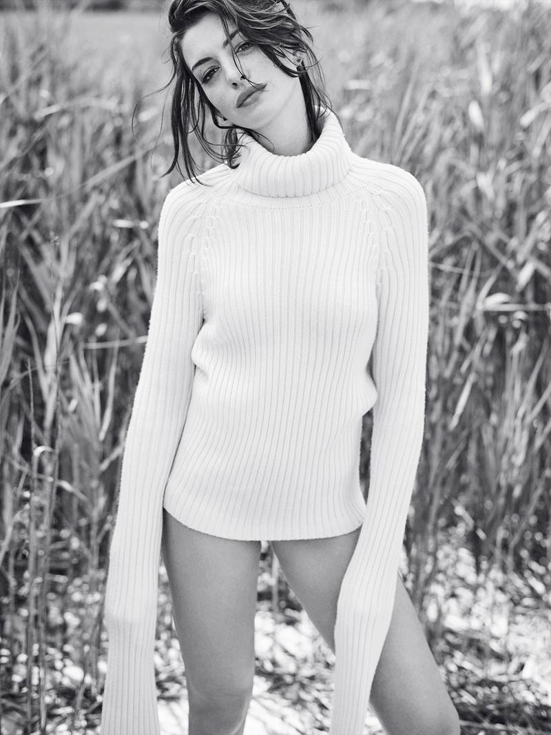 Anne Hathaway Fotos 00811