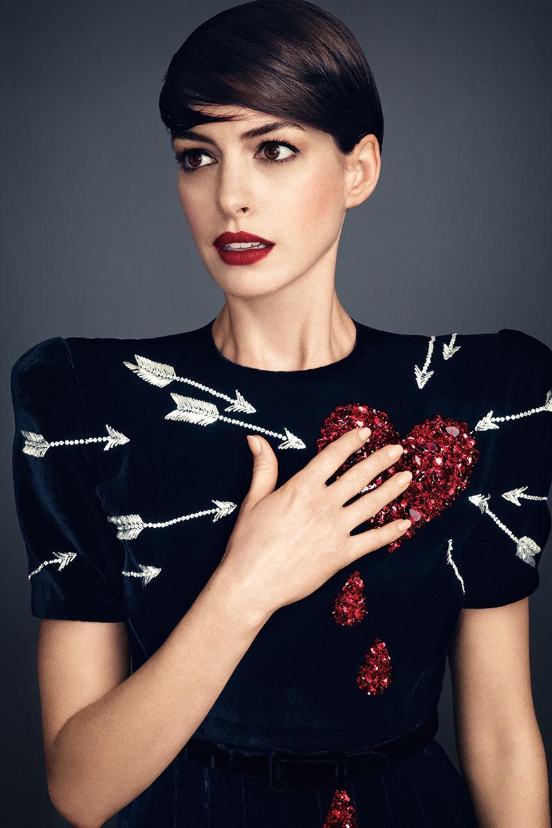 Anne Hathaway Fotos 008_110