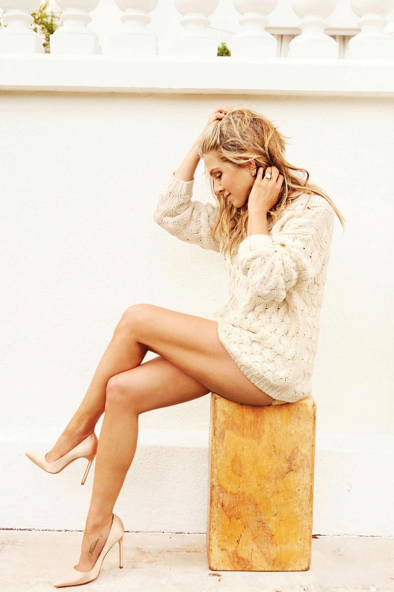 Jennifer Aniston Fotos 008_111