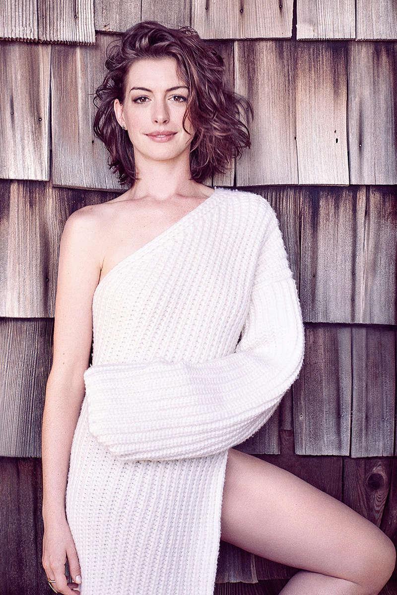 Anne Hathaway Fotos 00910