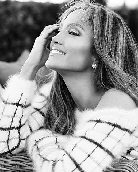 Jennifer Lopez Fotos 01-510