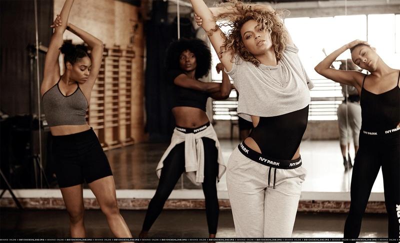 Beyonce Fotos 0110