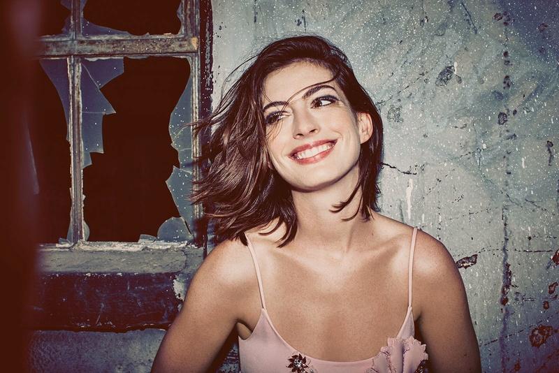 Anne Hathaway Fotos 01111