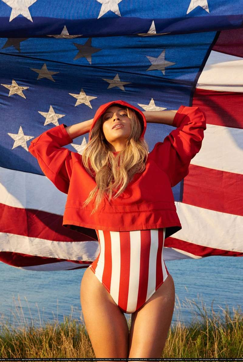 Beyonce Fotos 01_110