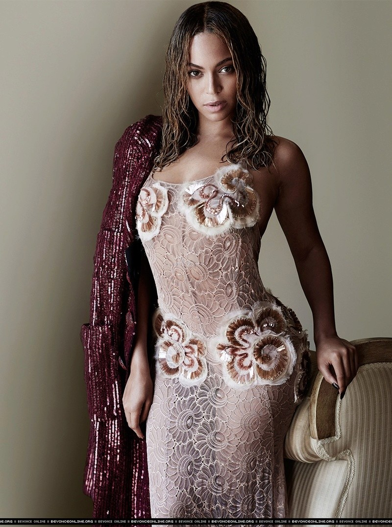 Beyonce Fotos 01_210