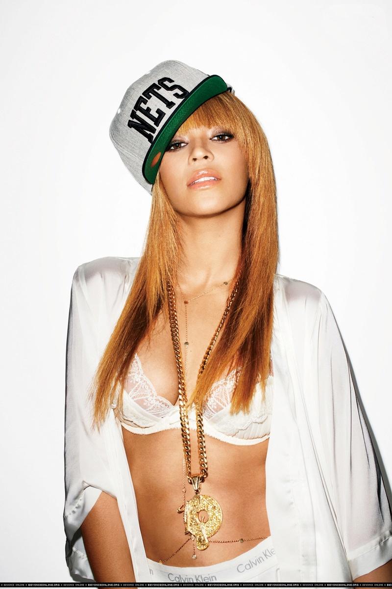 Beyonce Fotos 01_310