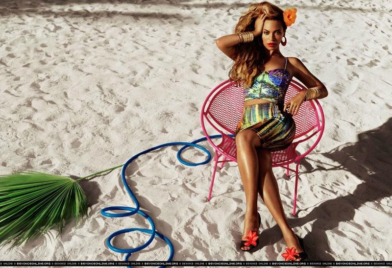 Beyonce Fotos 01_410