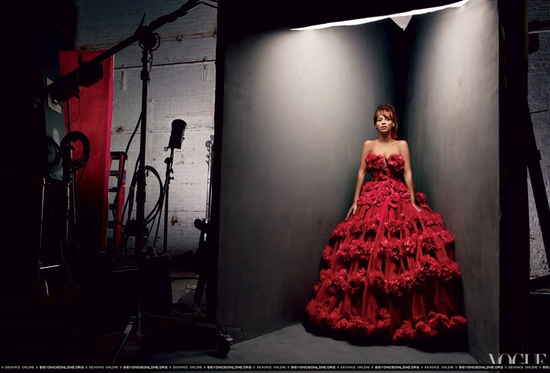 Beyonce Fotos 01_510