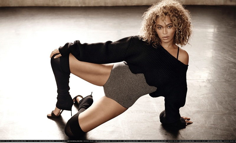 Beyonce Fotos 0210