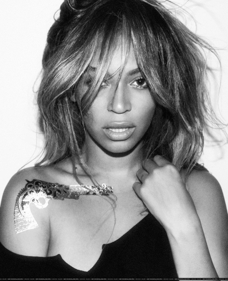 Beyonce Fotos 0211