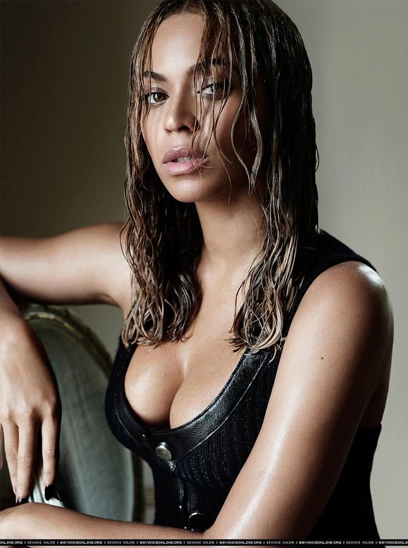 Beyonce Fotos 02_210