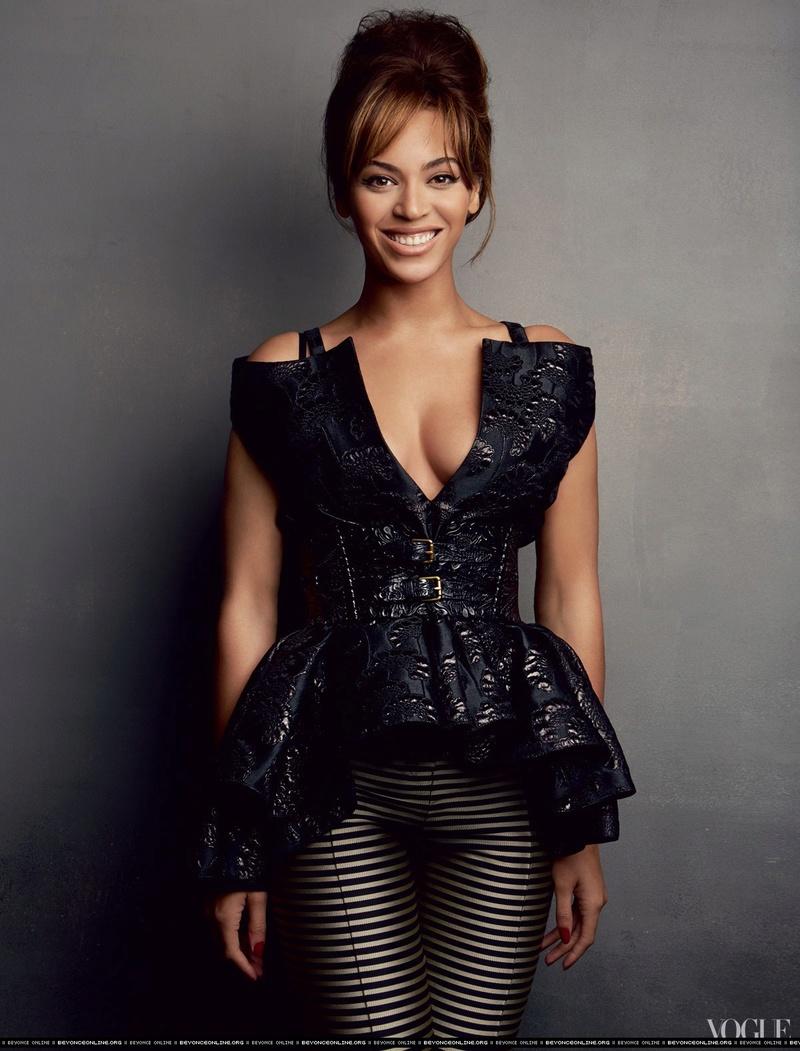 Beyonce Fotos 02_410